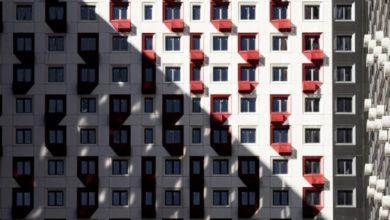 Photo of В России вырос объем строящегося жилья по отношению к 2019 году