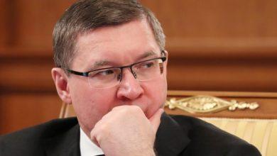 Photo of Минстрой предупредил о 50%-ном падении спроса на жилье из-за COVID-19