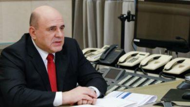 Photo of Кабмин увеличил лимиты для получения ипотечных каникул