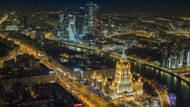 Photo of В Москве запретили отключать услуги ЖКХ за долги