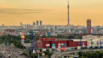 Photo of Новый Вавилон