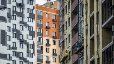 Photo of «Дом.РФ» потратит 150 млрд рублей на выкуп жилья у застройщиков