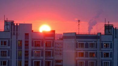 Photo of В российских городах подешевело вторичное жилье