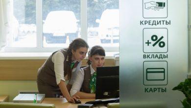 Photo of Проблемы начнутся к лету: смогутли россияне выплачивать ипотеку
