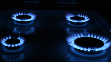 Photo of Импульс для газификации