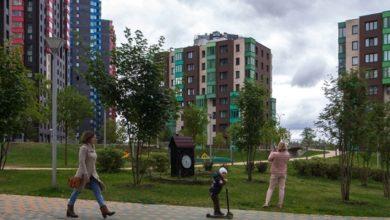 Photo of Сколько жилья в городах России можно купить в ипотеку под 6,5%