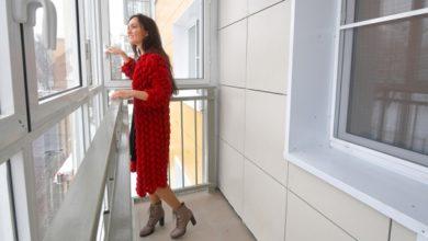 Photo of Причины, по которым люди часто отказываются от покупки квартиры