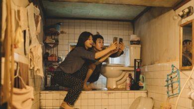 Photo of В четырех стенах: фильмы, в которых дизайн интерьеров играет главную роль