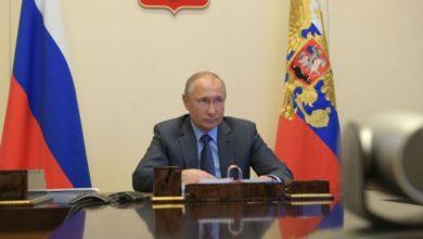 Photo of Путин утвердил новые штрафы за незаконную перепланировку