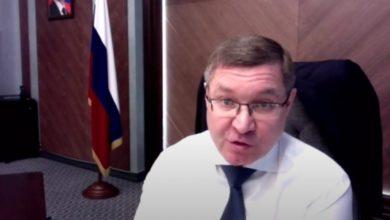 Photo of Глава Минстроя допустил возможность расширения мер поддержки стройотрасли