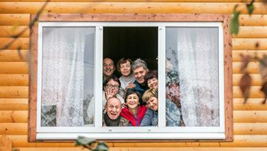 Photo of По индивидуальной программе