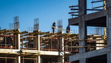 Photo of Утвержден перечень системообразующих компаний в строительстве и ЖКХ
