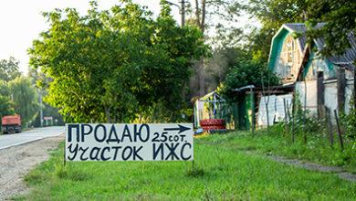 Photo of Домик в деревне