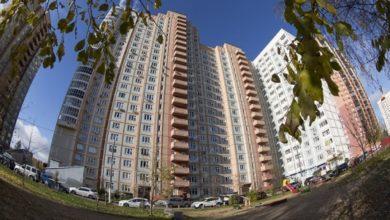 Photo of Аналитики НАФИ предсказали 10%-ный спад спроса на жилье в России