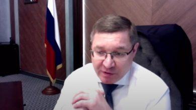 Photo of Минстрой рассказал о подготовке списка системообразующих стройкомпаний