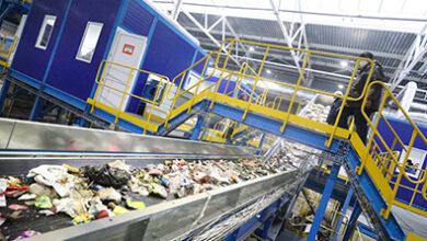 Photo of Безналоговый мусор